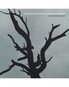MAURIZIO BIANCHI/M.B. & JAN-M. IVERSEN