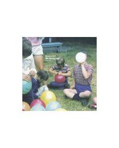 EXDANITOFF - sme1153 - Italy - Silentes - CD - We Bring Light