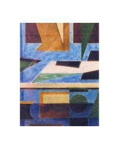 M.B. (Maurizio Bianchi) - sme1254 - Italy - silentes - CD - Pharmelodies