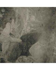 ELODIE - SOMA 027 - France - Ideologic Organ - LP - Vieux Silence