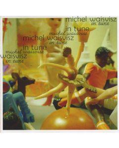 MICHEL WAISVISZ