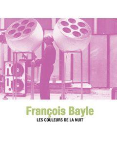 FRANCOIS BAYLE