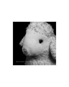 "YANNICK FRANCK & FILIP GHEYSEN - stx.20 - Belgium - Silken Tofu - 7"" - Wool-E's Choice"