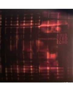 "THOMAS DIMUZIO - SUB-20 - Germany - Substantia - 2x10"" - Amid Zero Echo"