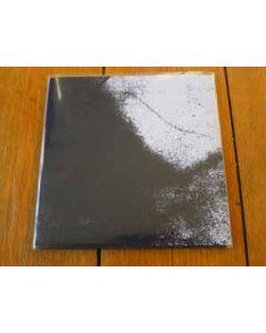"""LOREN CONNORS & SUZANNE LANGILLE - Tanuki 16 - Belgium - Tanuki Records - 7"""" - Strong & Foolish Heart"""