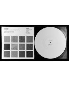 RICHARD CHARTIER/GREGORY BÜTTNER/JAN SCHAAB - Material 365 - Germany - material verlag - Tarpenbek Kontinuum