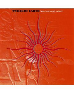 time 2 - Germany - Timebase - CD - Twillight Earth international soiree
