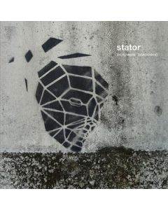 BIOSPHERE/DEATHPROD - TO:99 - UK - Touch - CD - Stator