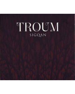 TROUM - TR-06 - Germany - Transgredient Recordings - CD - Sigqan