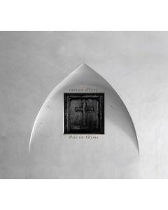 RAISON D'ETRE - TR-10 - Germany - Transgredient Recordings - CD - Mise En Abyme