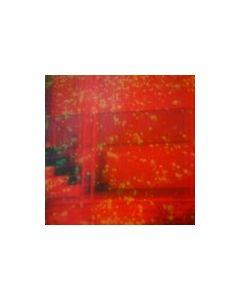 NICHOLAS BULLEN - TYPE115 - UK - Type Recordings - LP - Component Fixations