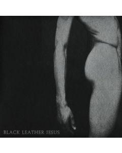 BLACK LEATHER JESUS/BLUE SABBATH BLACK CHEER