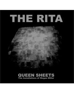 THE RITA