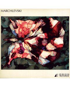MARCHLEVSKI/NP. WAT