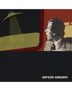 ORFEON GAGARIN