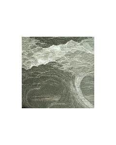 COLUMN ONE/DITTERICH VON EULER-DONNERSPERG - WULP 053 - Germany - Walter Ulbricht Schallfolien - LP - Der Fluss...