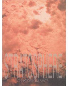 STRATOSPHERE - XUS 07 - Italy - Amplexus - MCD - The Introspective Spaces