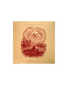 MICHAEL NORTHAM/SEIJIRO MURAYAMA - XW5005CD - Malaysia - Xing Wu Records - CD - Moriendo Renascor