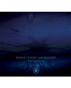 INNER VISION LABORATORY