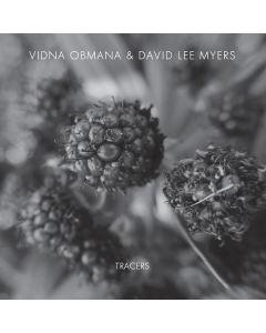 VIDNA OBMANA & DAVID LEE MYERS