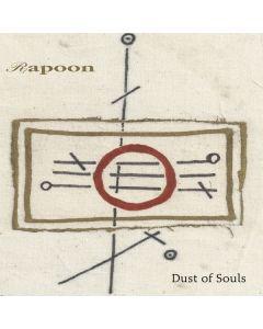 RAPOON