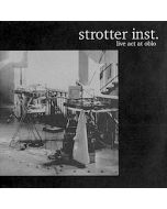 STROTTER INST.