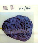 M.B. (Maurizio Bianchi) - 4iB CD/0114/017 - Singapore - 4iB Records - CD - NH/HN