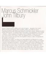 MARCUS SCHMICKLER/JOHN TILBURY