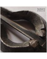 "TOY.BIZARRE - aatp37 - Germany - aufabwegen - 3""CD - kdi dctb 257 [A]"