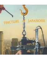 ACU 1002 - Germany - Attenuation Circuit - CD - Tincture Of Japanoise