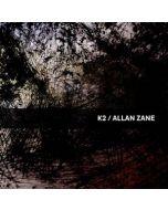 K2/ALLAN ZANE - ACW 1001 - Germany - Attenuation Circuit - LP - s/t