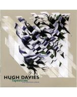 HUGH DAVIES