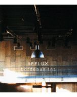 AFFLUX - And/all 1 and/OAR - USA - Alluvial Recordings - CD - Bordeaux TNT