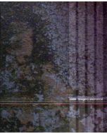 AUBE - aquarel 07-05 - Russia - Aquarelist - CD - Imagery Resonance