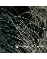 "GRKZGL - .A.R.03.01. - Canada - Angle Records - 3""CD - Esque"