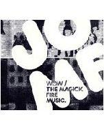 JOMF - ATPR7CD - USA - ATP Recordings - 2xCD - Wow / The Magick Fire Music