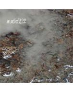 VARIOUS - audiotrop1 - CD - audiotrop