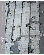 aufabwegen50 - aatp50 - Germany - aufabwegen - 2xCD - ausgewaehlte geraeusche