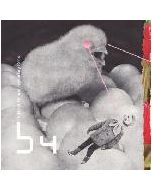 B4 - Polí5 - Czech Republic - Polí5 - 2xCD - Didaktik National Legendary Rock