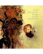 COIL presents BLACK LIGHT DISTRICT