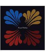DANIEL PADDEN - Dekorder 026 - Germany - Dekorder - LP - Pause For The Jet