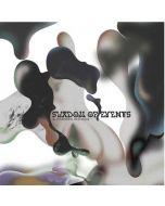 ALEXANDER RISHAUG - Dekorder 053 - Germany - Dekorder - CD - Shadow Of Events