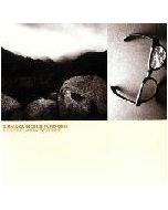 FABIO ORSI/GIANLUCA BECUZZI - digi038 - USA - Digitalis Recordings - 2xCD - The Stones...