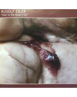 RUDOLF EB.ER
