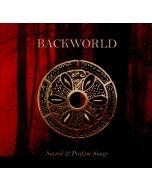 BACKWORLD