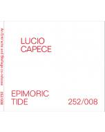 LUCIO CAPECE