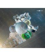 DEGEM CD 15 - ed06 - Germany - EDITION DEGEM - CD - XV
