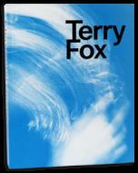 TERRY FOX - Verlag Kettler - GER - Book - Elemental Gestures