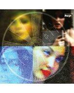 MARK VAN HOEN - eMEGO 136V - Austria - editionsMEGO - 2LP - The Revenant Diary 3 Sided