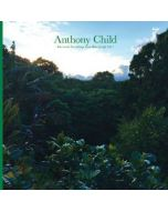 ANTHONY CHILD - EMEGO 215LP - Austria - editionsMEGO - 2xLP - Electronic Recordings From Maui Jungle Vol 1